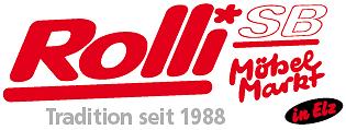Rolli SB Möbel und Küchen - Der beste Preis im Kreis! 65604 Elz bei Limburg