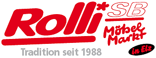 Rolli SB Möbel und Küchen - Der beste Preis im Kreis!