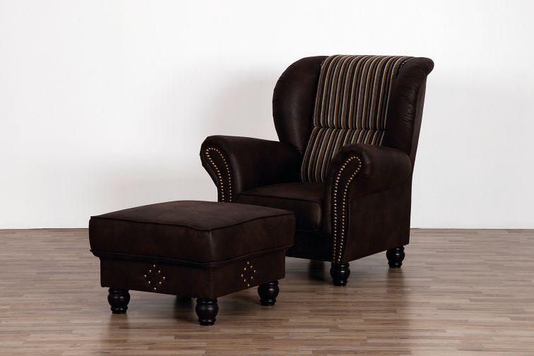 big sofa carlos rolli sb m belmarkt ihr k chen und m beldiscounter in 65604 elz limburg. Black Bedroom Furniture Sets. Home Design Ideas