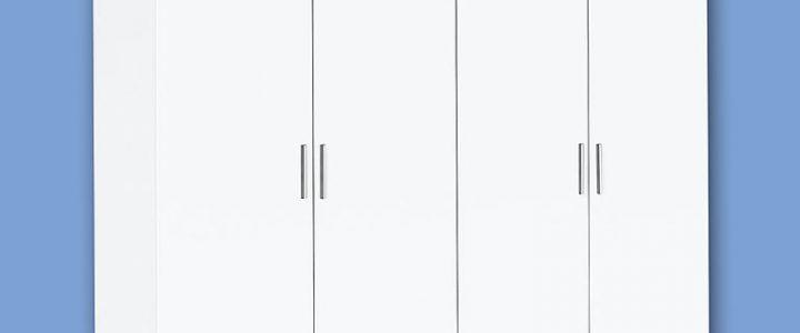 Kleiderschränke Archive Seite 2 Von 2 Rolli Sb Möbelmarkt Ihr
