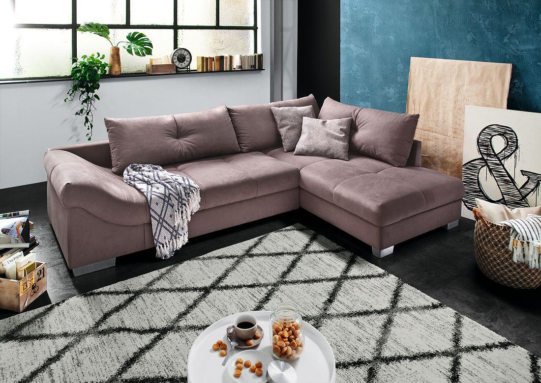garnitur ocean rolli sb m belmarkt ihr k chen und m beldiscounter in 65604 elz limburg. Black Bedroom Furniture Sets. Home Design Ideas