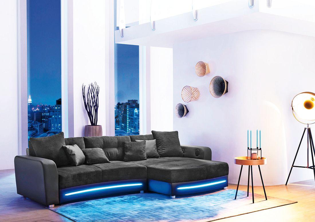 garnitur laredo rolli sb m belmarkt ihr k chen und m beldiscounter in 65604 elz limburg. Black Bedroom Furniture Sets. Home Design Ideas