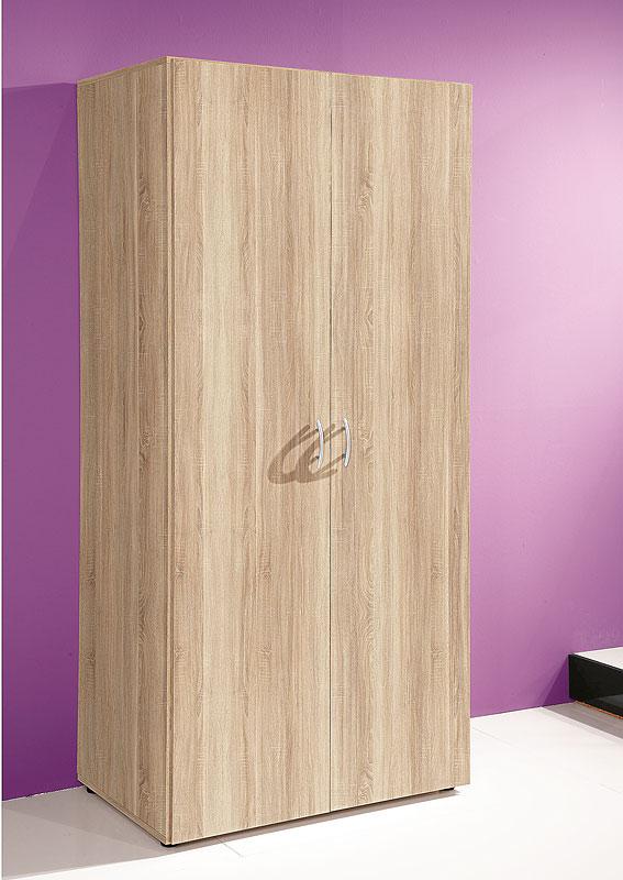 kleiderschrank base rolli sb m belmarkt ihr k chen und m beldiscounter in 65604 elz limburg. Black Bedroom Furniture Sets. Home Design Ideas