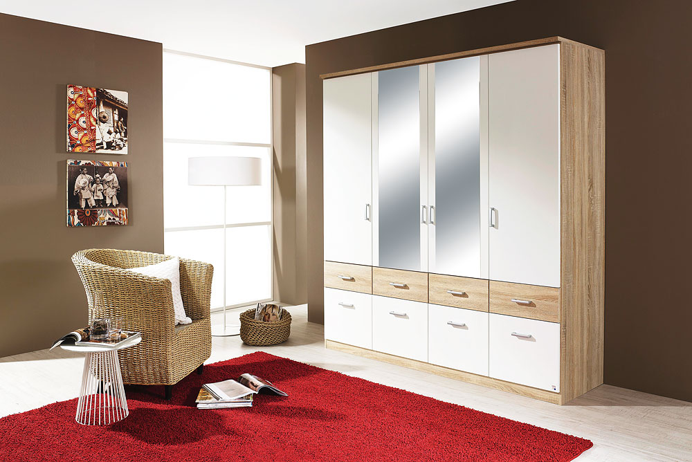 kleiderschrank bremen rolli sb m belmarkt ihr k chen und m beldiscounter in 65604 elz limburg. Black Bedroom Furniture Sets. Home Design Ideas