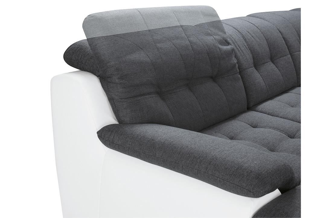 Wohnlandschaft Concorde Rolli Sb Möbelmarkt Ihr Küchen Und