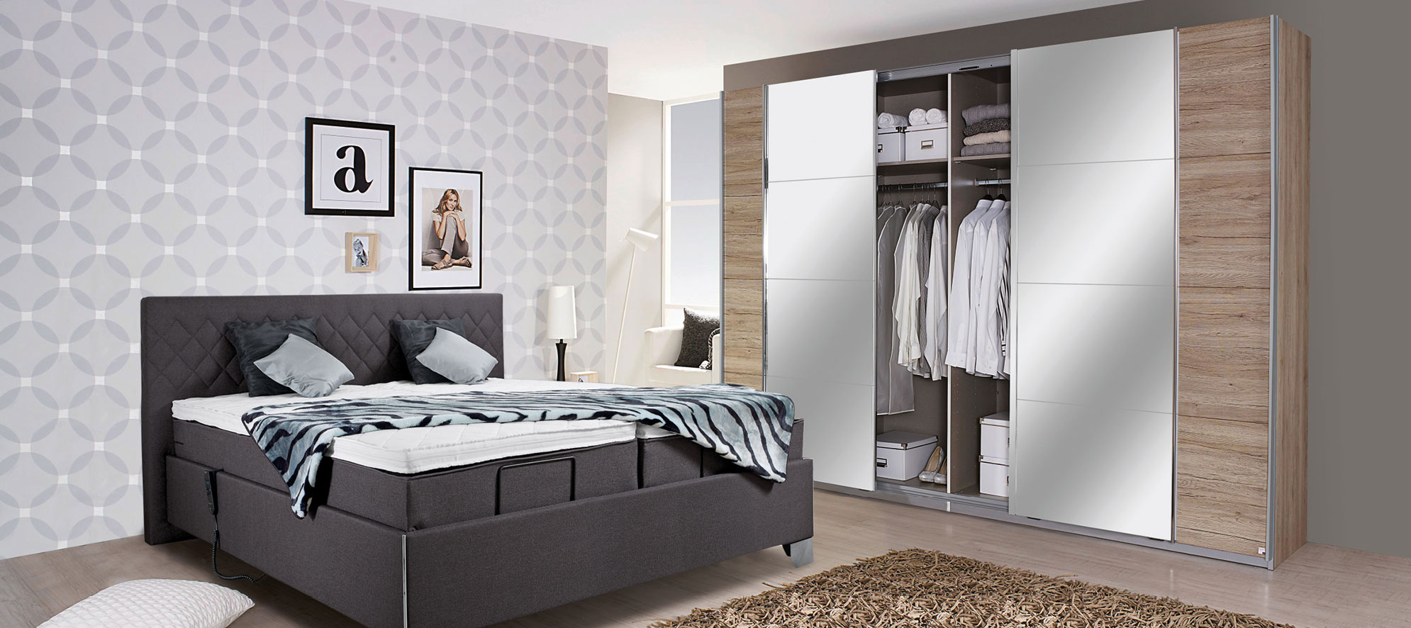 rolli sb m belmarkt in elz limburg m bel k chen gut g nstig. Black Bedroom Furniture Sets. Home Design Ideas