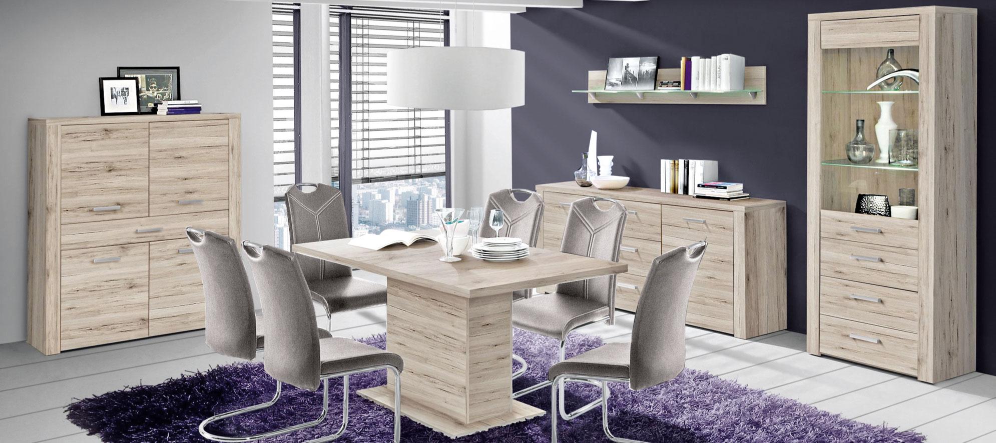 rolli sb m belmarkt in elz limburg m bel k chen gut g nstig. Black Bedroom Furniture Sets. Home Design Ideas