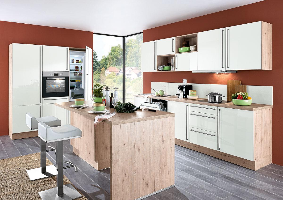 k che susann rolli sb m belmarkt ihr k chen und. Black Bedroom Furniture Sets. Home Design Ideas