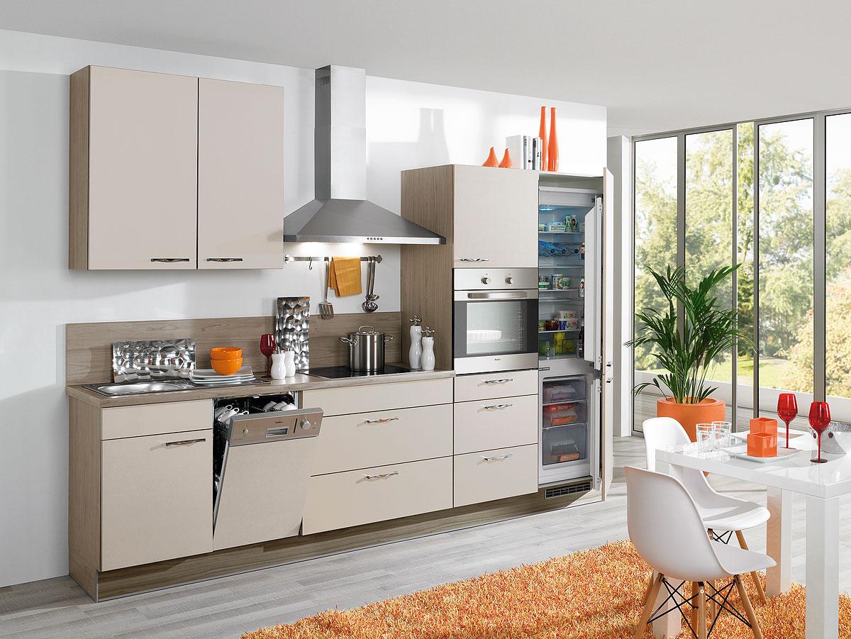 Küchen Limburg einbauküche rolli sb möbelmarkt ihr küchen und