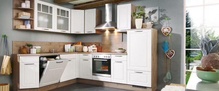 d74e70a574e4f0 Einbauküchen Archive - Rolli SB-Möbelmarkt - Ihr Küchen- und ...